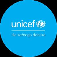 UNICEF_DlaKazdegoDziecka_z_tlem_kolo